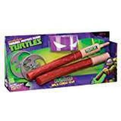 Teenage Mutant Ninja Turtles Verkleidung Ninja Gear / Donatello [UK Import]